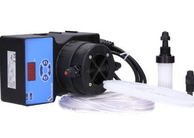 midox-davkovaci-cerpadlo-solenoidove-dlx-mamb01